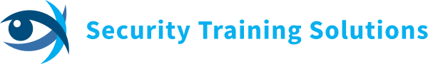 Security Training Solutions